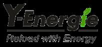 Y-Energie